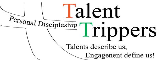 TalentTrippers